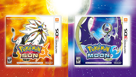 5-10-pokemon-sun-moon-169-en.jpg